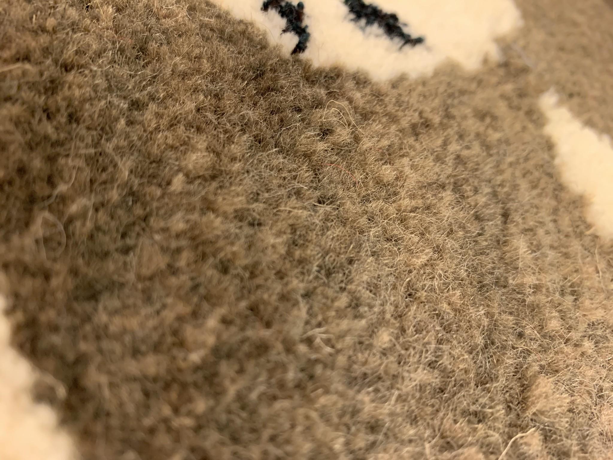 Elise Tufting Tapestry/floor carpet - Elise Tufting