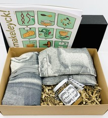 Van Eyck shop Cadeaupakket 'Keukenplezier'
