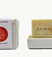 ANiiNa Artisanal soap - ANiiNA