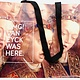 Van Eyck shop Carrier bag - recycled plastic