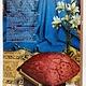 MSK Catalogus 'Van Eyck - Een optische revolutie' (Engels) - MSK