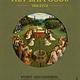 Uitgeverij Kannibaal Het Lam Gods – Kunst, geschiedenis, wetenschap en religie Nederlands  -  Danny Praet, Maximiliaan Martens e.a.