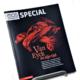 EOS EOS magazine - special edition about Van Eyck