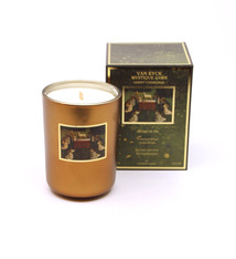 Sint-Baafskathedraal Scented Candle - small