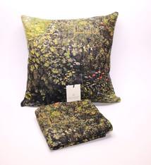 Meisterwerke Cushion Flowers - Meisterwerke