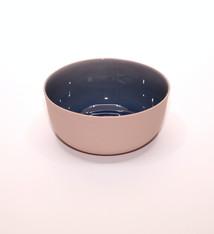 Grace of Glaze Bowl - GRACE of GLAZE