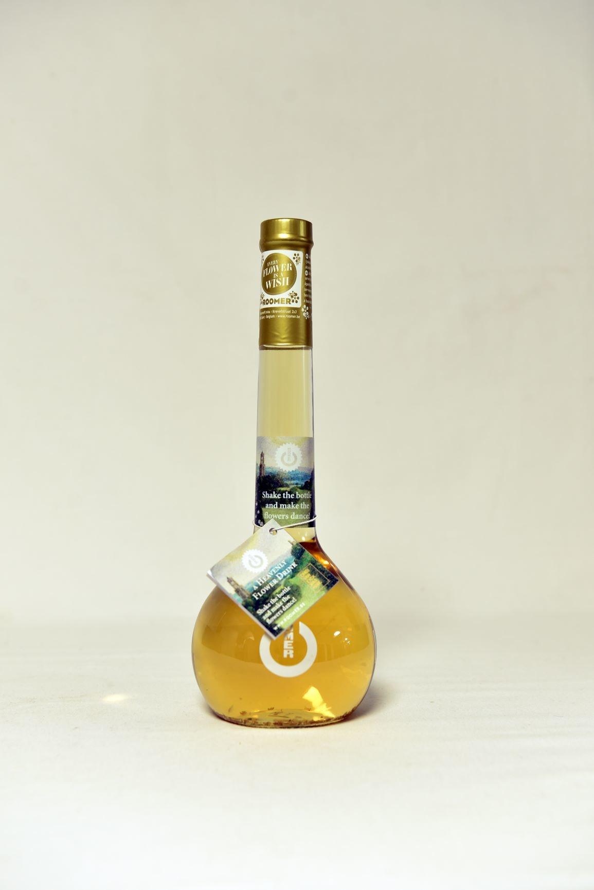 RoomeR Bottle of RoomeR