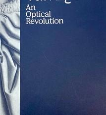 MSK Visitors' catalogue: An Optical Revolution (English) - MSK