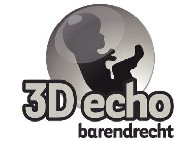 3D Echo Barendrecht