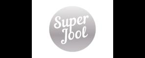 SuperJool