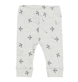 Feetje Broek AOP - Little and Loved