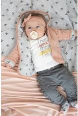 Feetje Broek - Little and Loved