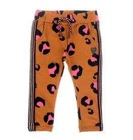 Jubel Broek - Animal Attitude