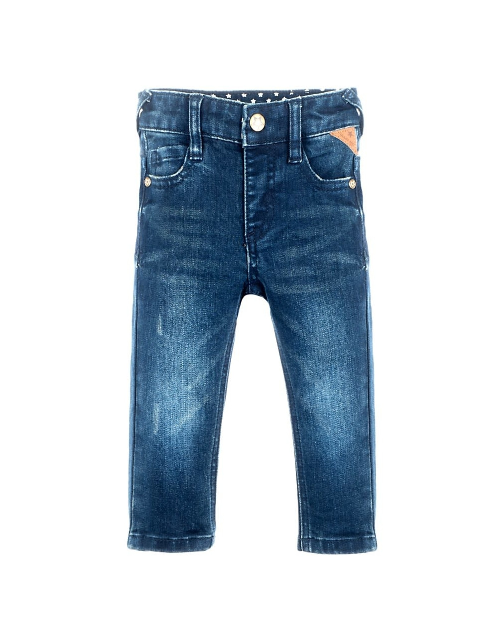 Feetje Slim fit denim - Winter Denims