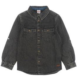 Sturdy Overhemd - Winter Denims