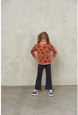 Jubel Sweater AOP - Animal Attitude