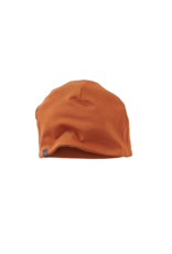 Z8 Rochester Copper blush/AOP Unisex
