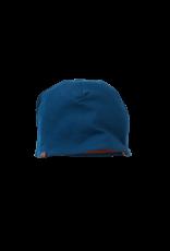 Z8 Rochester Bluebird/Copper blush Unisex