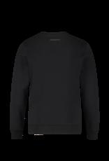 Ballin Amsterdam Sweater Black