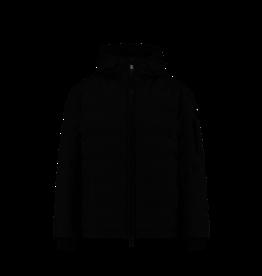 Ballin Amsterdam Jacket Black