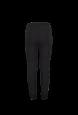 Ballin Amsterdam Sweatpants Black Black