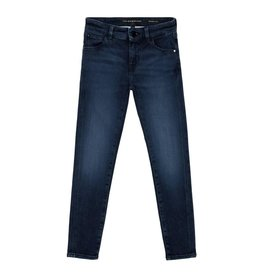 Guess Jeans Soft Passion Blue