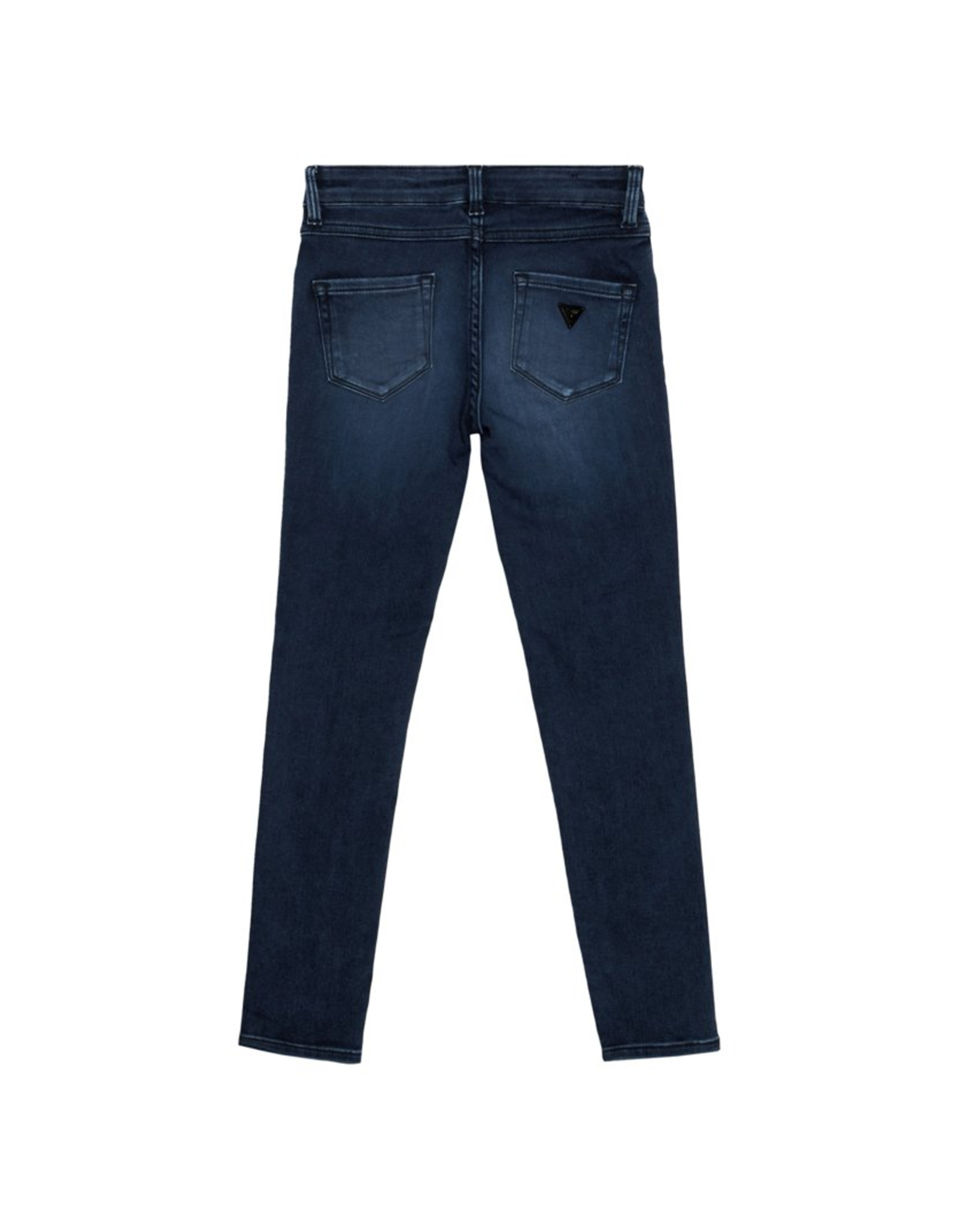 Guess Jeans Soft Passion Blue
