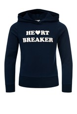 LOOXS 10sixteen Girls Hoody sweater Midnight