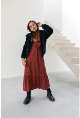 LOOXS 10sixteen Girls Dress Mahony
