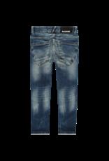 Raizzed Jeans Tokyo Vintage Blue