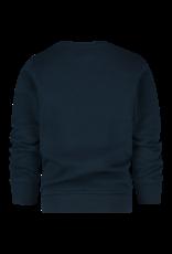 Raizzed Sweater Novato Dark Blue