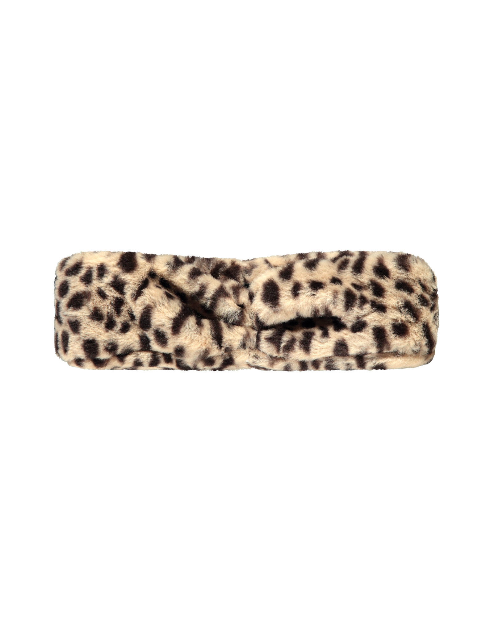 Like Flo girls fur headband Animal