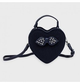 Mayoral Handbag Navy