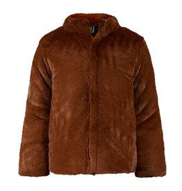 Retour Jeans F Jacket Edith caramel