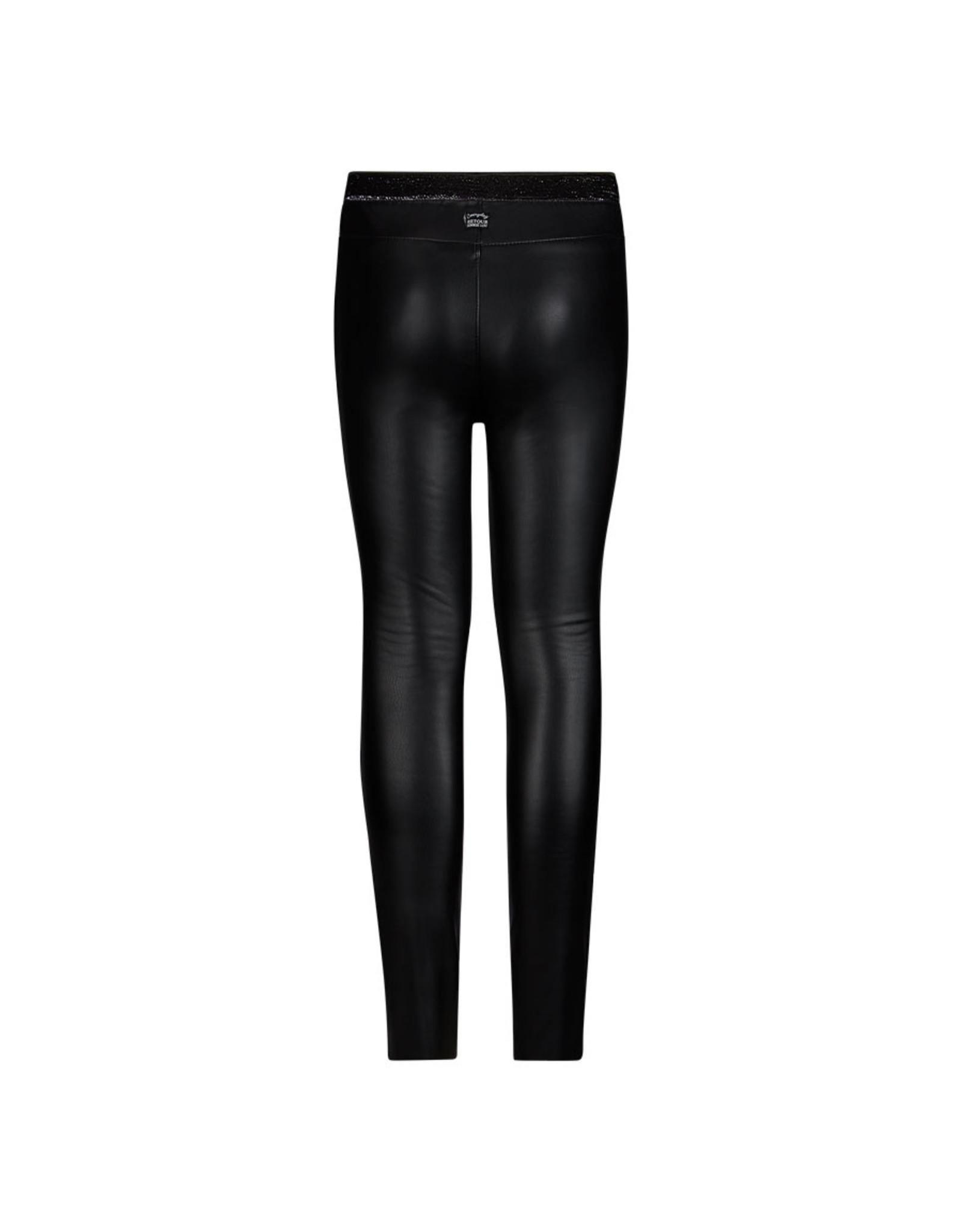 Retour Jeans Legging Phillipa black