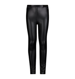 Retour Jeans Legging Phillipa black