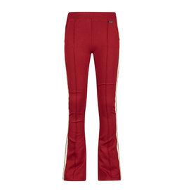 Retour Jeans Non Denim Blaire dark red