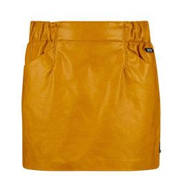 Retour Jeans Skirt Nadine ocre