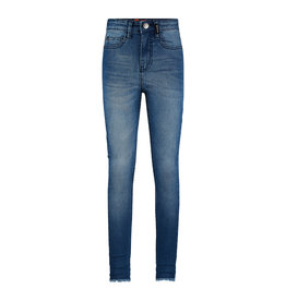 Retour Jeans Denim Brianna medium blue Denim