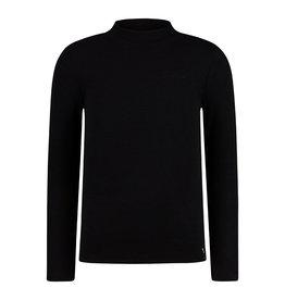 Retour Jeans Sweat Mirella black