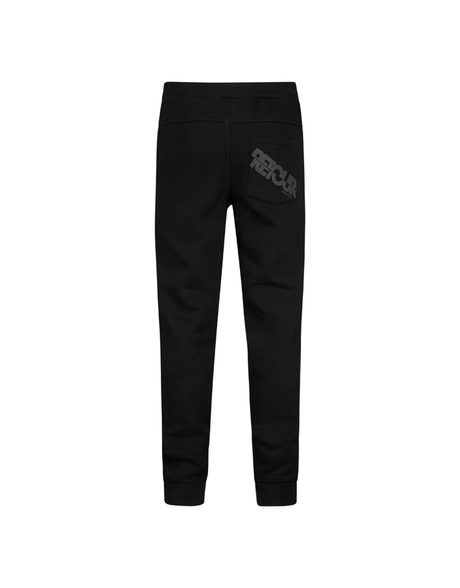 Retour Jeans SW Pant Dean black