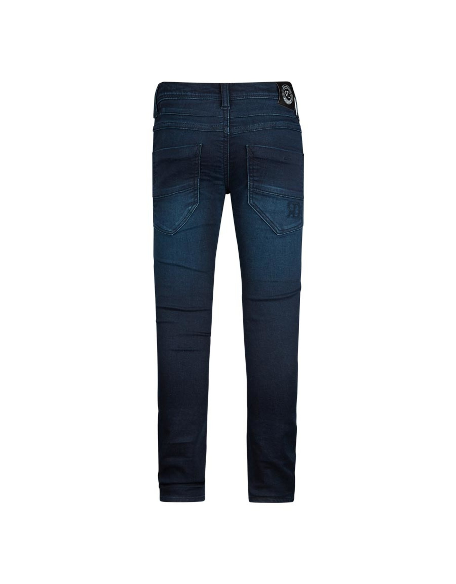 Retour Jeans Denim LUIGI medium blue Denim