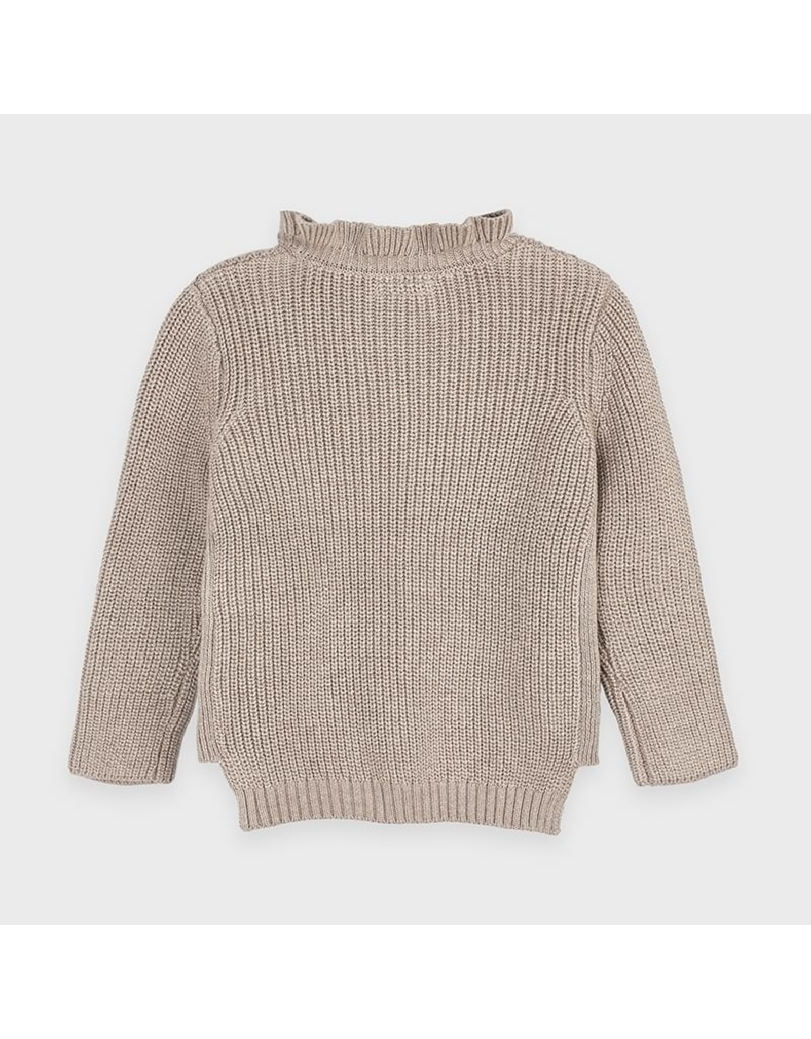 Mayoral Canale sweater Mole