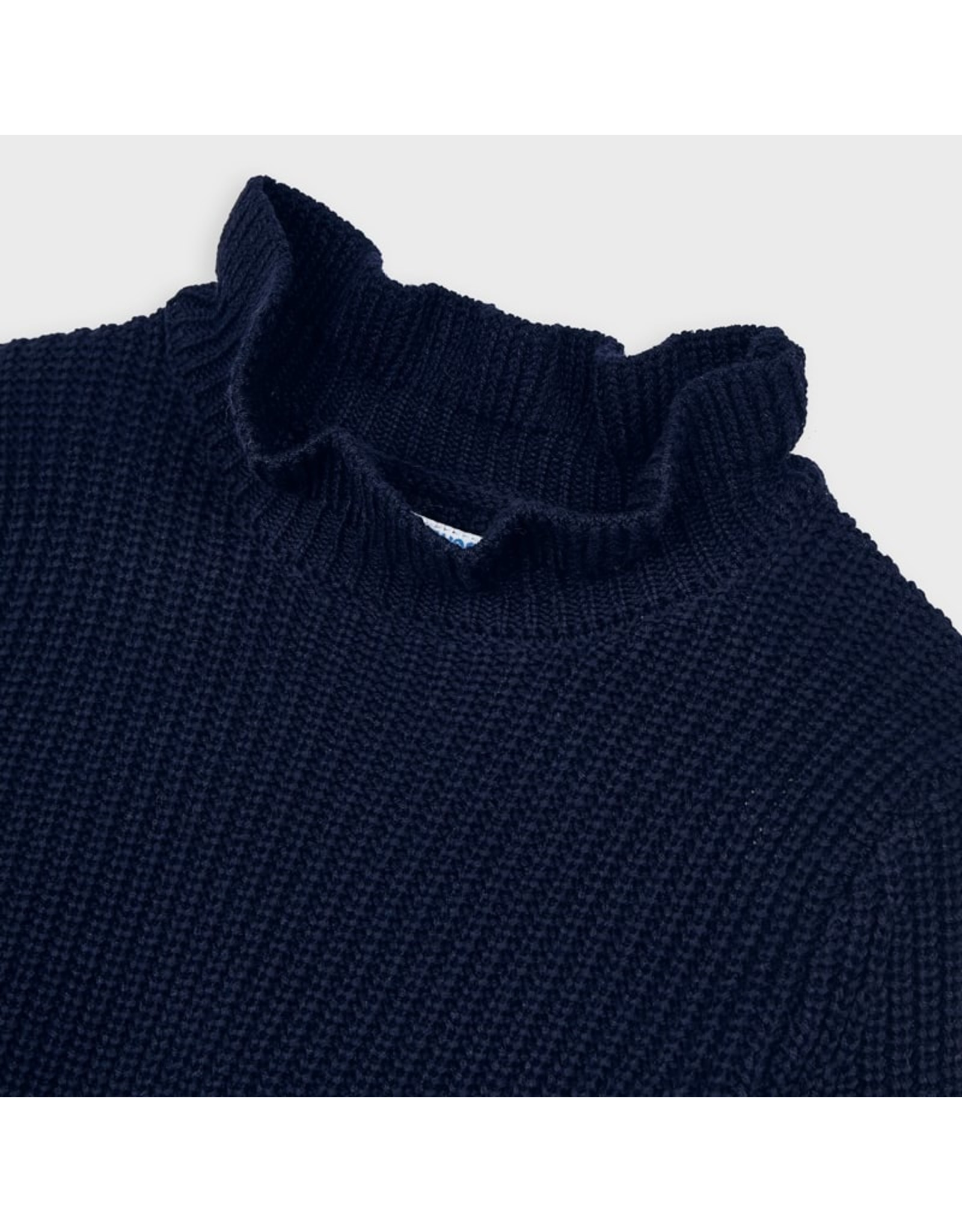 Mayoral Canale sweater Navy