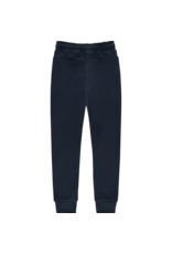 Raizzed Pant Seattle Dark Blue