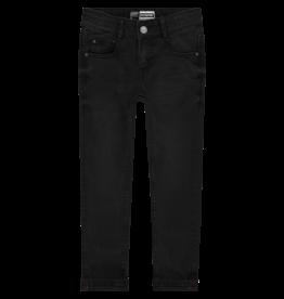 Raizzed Jeans Tokyo Black