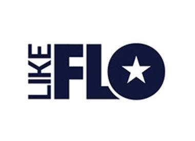 Flo baby