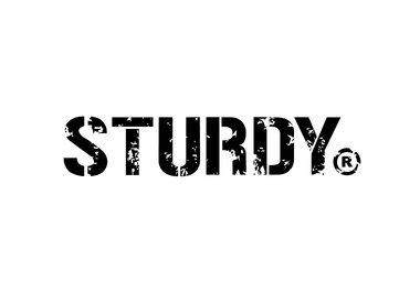 Sturdy