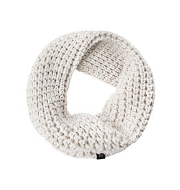Your Wishes Knit | Scarf Chalk