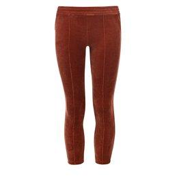 LOOXS 10sixteen Girls sweat pants Autumn